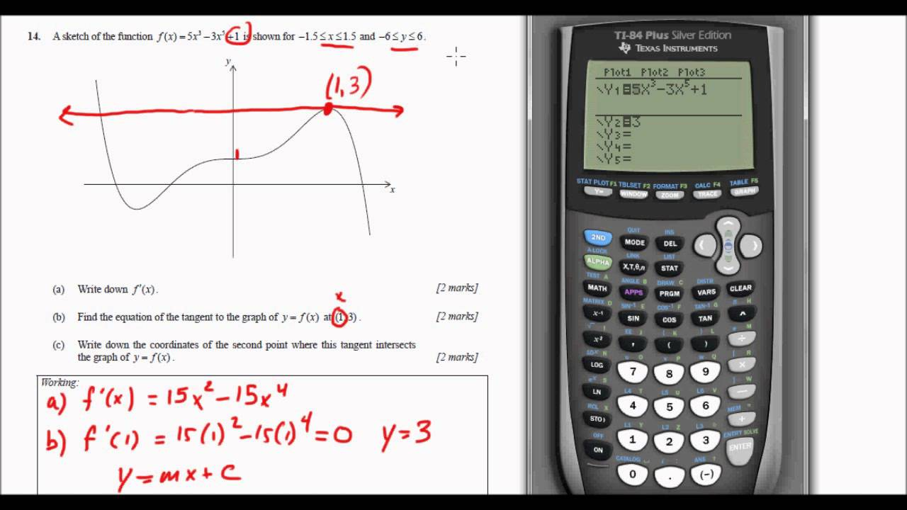 math ib exam Lhs math final exam archive our department has a longstanding practice of releasing final exams for most courses on a two-year cycle we hope these released exams.