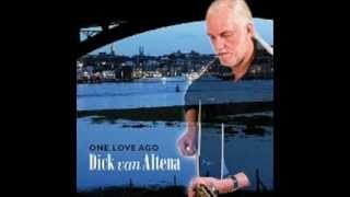 Dick van Altena- Distant Drums