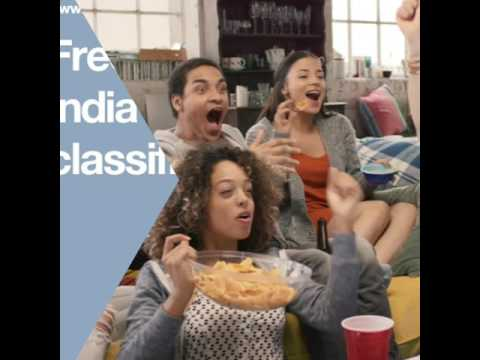 100 Free Classified Sites List 2017 - Post Your Ad for Free