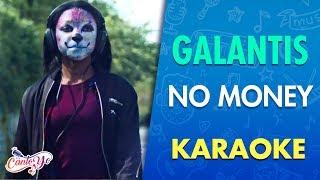 galantis   no money con letra cantoyo karaoke