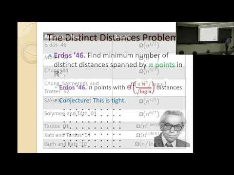 Geometric Energies: Between Discrete Geometry and Additive Combinatorics