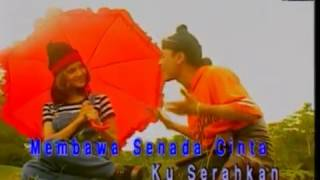 MTV Karaoke Ori - Iwan & Mehnaz - Senada Cinta
