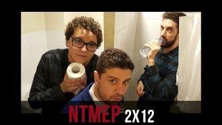 No Te Metas En Política 2x12 | Especial programa #50 thumbnail