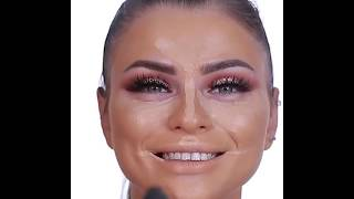 Orxideya Beauty Center (Make up by) Turkan