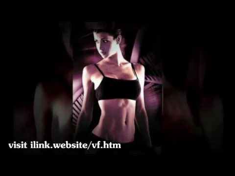 The Venus Factor Diet Review. The Best Weigh Loss Diet Plan For Women