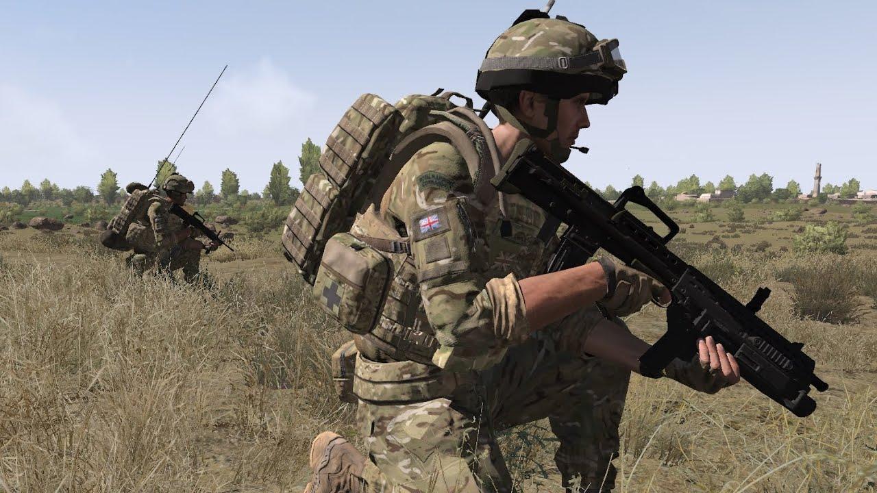 kunduz afghanistan map with Watch on Afghanistan Sat 29 Security Forces besides File Ghazni City  2010 in addition E9 98 BF E5 AF 8C E6 B1 97 E8 A1 8C E6 94 BF E5 8D 80 E5 8A 83 furthermore Afghanistan likewise Afghanistan Waehlen Unter Terror Und Zensur.