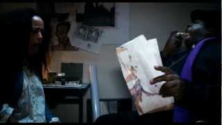 A Haunted House (2013) Official Trailer