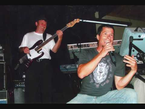 Dave Silver Band   HOOK LINE AND SINKER  Fred Aiello