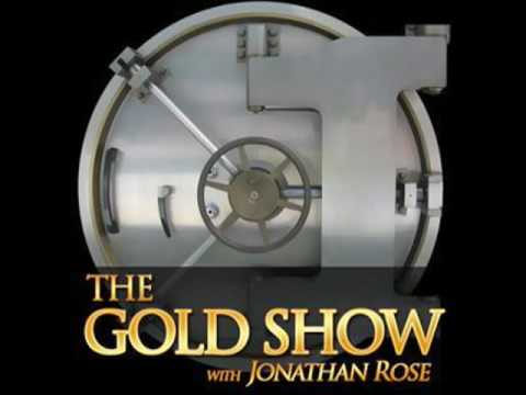 Gold Tests $1,000 Per Ounce! [#90]