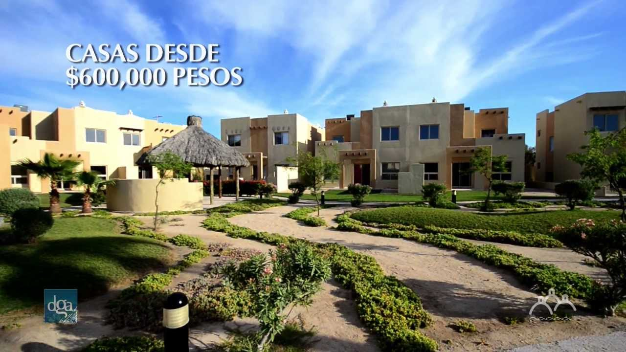 puerto penasco black personals 5-star hotels in puerto penasco 4-star hotels in puerto penasco 3-star hotels in puerto penasco popular amenities  naomi black has poured her soul,.