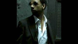 Ryan Leslie - Golden Days
