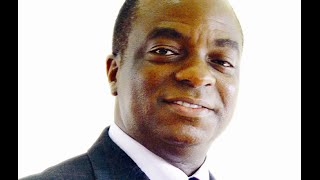 Bishop David Oyedepo:Easter Sunday Services 2015