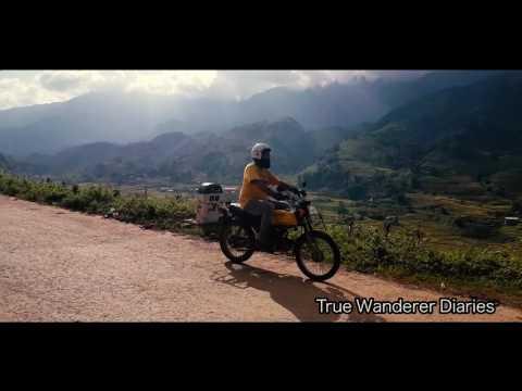 Wrangler - Lone Wanderer - Episode 1