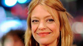 "Tatort-Star Heike Makatsch: ""Herdern ist wie Bullerbü"""