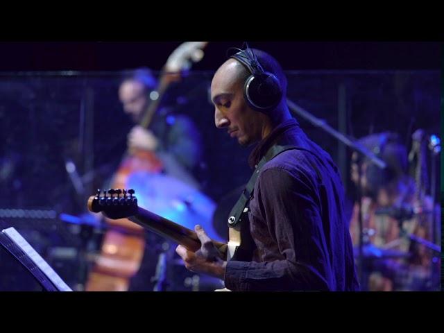 Maurizio Giammarco Halfplugged Syncotribe - Aviators