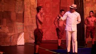 Circus Performance , Compilations 2017 , Try not to laugh Challenge , Most funny video