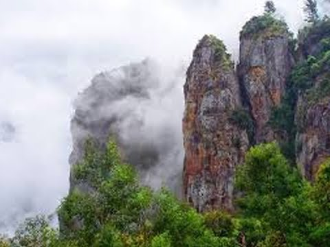 TOP 10 PLACE TO VISIT IN KODAIKANAL || INDIA TOURISM || TAT