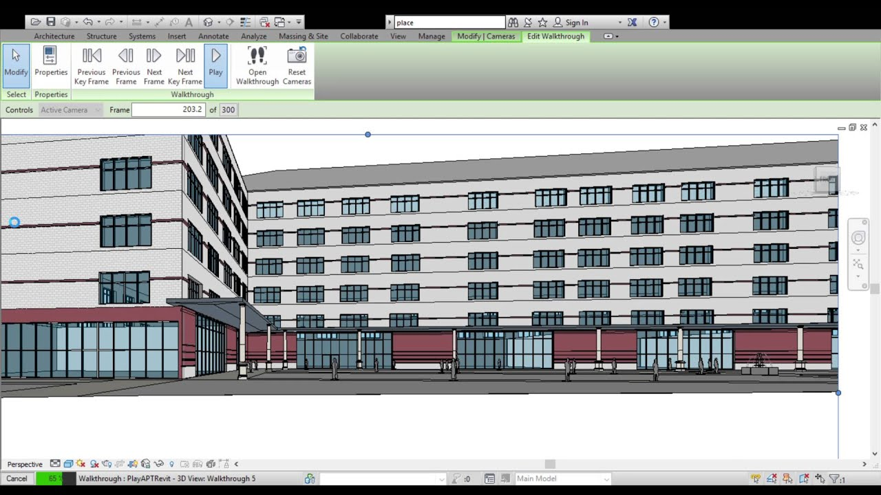 revit studentenversion