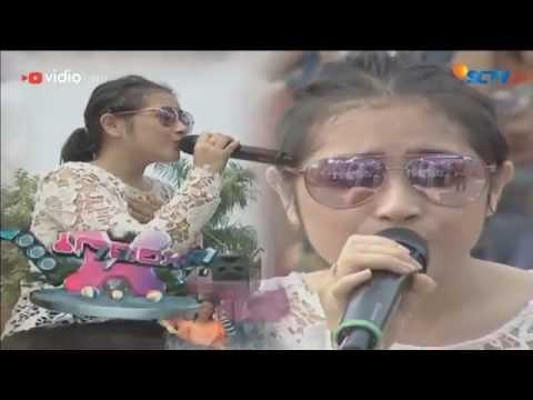 Prilly Latuconsina -  Sahabat Hidup (Inbox 8nniversary)