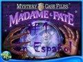 Mystery Case Files: Madame Fate .- Parte 1 (El Mago)