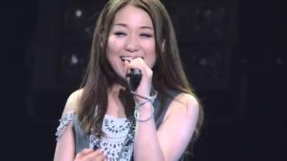 TIGHT KNOT - Minami (栗林みな実)