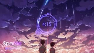 Kimi no Na wa (Your Name) Theme Song Compilation