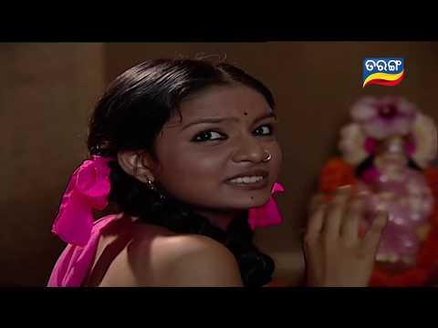 Rebati Ep 4 | Fakir Mohan Senapati | Odia Short Story | Very Popular Odia Story | Tarang TV