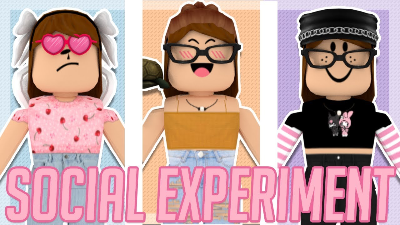 E Girl Roblox Outfits Siimplybubliie Youtube Channel Analytics And Report Powered By Noxinfluencer Mobile