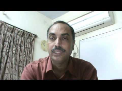 BE EEE Jobs in Chennai for Freshers - SUGA Employment Services - Sugavanam Natarajan