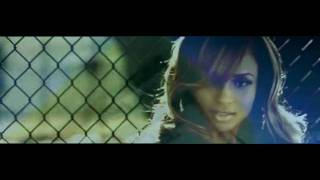 Ciara - High Price (feat. Ludacris)