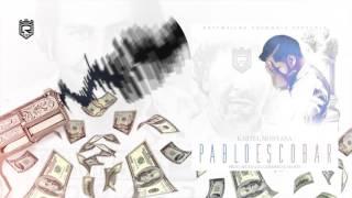 Pablo Escobar l Kartel Montana prod  Mueka & Manix