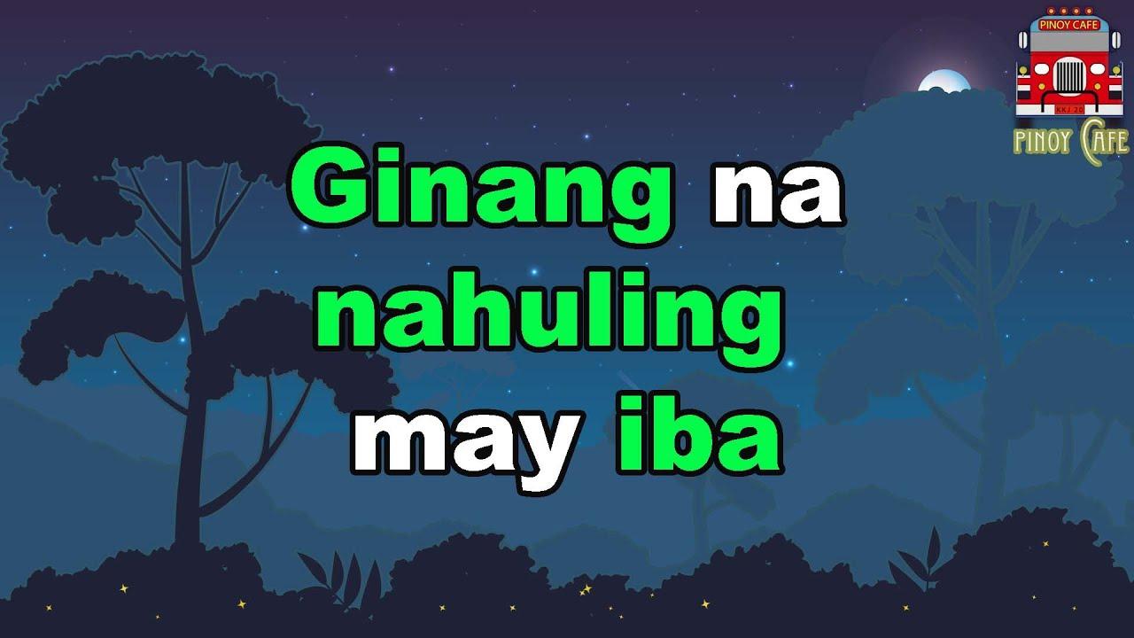 Download (Totoong Kuwentong Pinoy) Ginang nagpakamot ng kati sa iba, Filipino Story