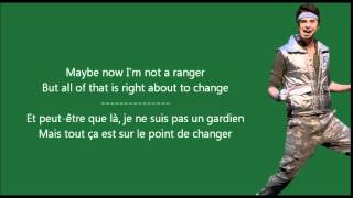 Starkid - I wanna be / Paroles & Traduction