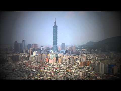 Client Destinations: Taipei