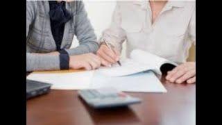 Кредит поручитель. Ответственность и риски