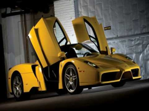 top-10-most-expensive-luxury-cars-wallpaper-preview-part-18