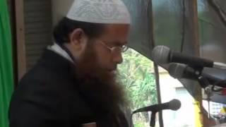 কবরের আযাব যে সত্য নিজ চোখে দেখা শুনেই দেখুন কবর সংক্রীন্ন হয়ে গিয়েছিল By Abdur Rohim Salafi