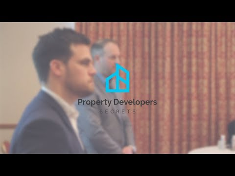 Build-To-Rent - Property Developers Secrets Course - White Box Property Solutions