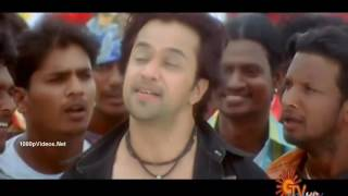 Ennadi Muniyamma Remix   Vathiyar 1080p HD Video Song