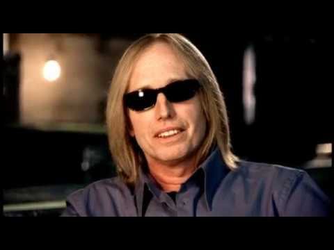 Tom Petty & The Heartbreakers - The Last DJ Sessions