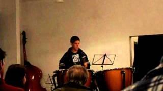 33º Festival de Música de Prados MG