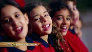 Video Jesus , I love You.. Lovely Egyptian Kids (Subtitles) download MP3, 3GP, MP4, WEBM, AVI, FLV September 2018
