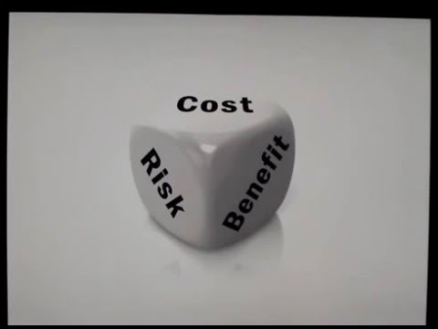 Intro to Health Economics part 1