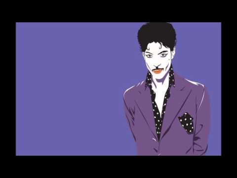 Prince - FunkNRoll Chris Lake Edit