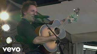 Old Dan Tucker (Live at the New Orleans Jazz & Heritage Festival, 2006)