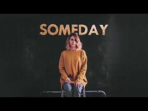 stacey-flo---someday-[original-song-|-audio]