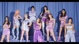 [TWICE - Feel Special] Comeback Stage | M COUNTDOWN