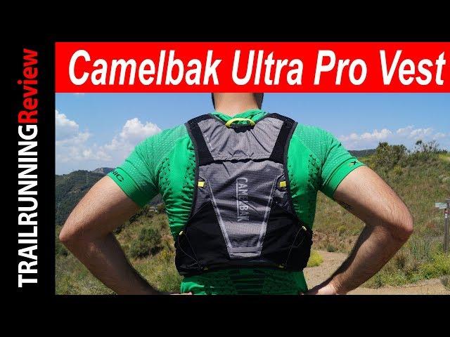 Camelbak Ultra Pro 7L
