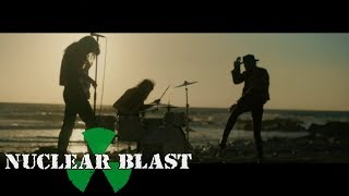 KADAVAR - Demons In My Mind (OFFICIAL MUSIC VIDEO)