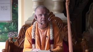 28.02.2015 H.H.Bhakti Gaura Vani Goswami_5.18.14